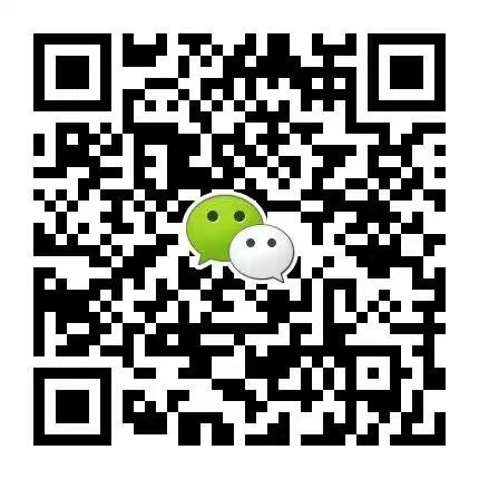 外研社辩论赛官方客服.jpg
